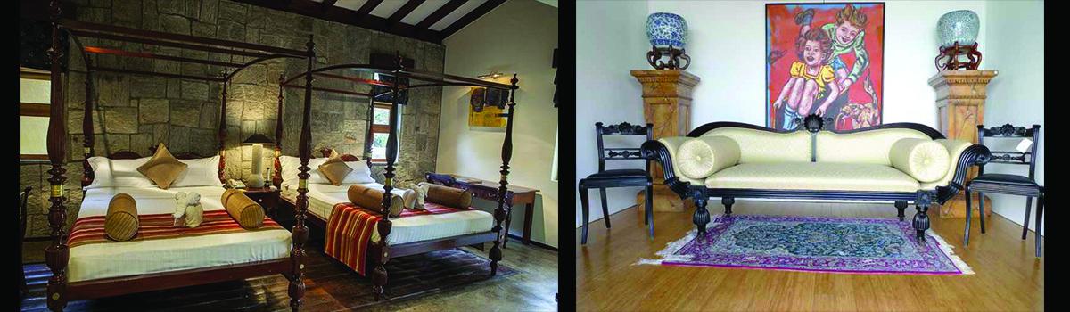 Modern Furniture Sri Lanka | Colonial Furniture ...