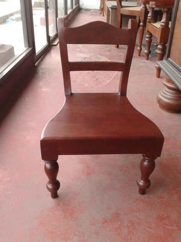 CHAIRS | LIVING ROOM FURNITURE | ANDY\'S FURNITURE & ANTIQUES | SRI LANKA