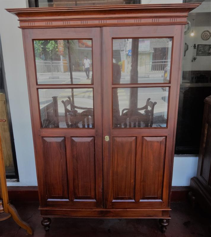 furniture sri lanka online furniture store andy s